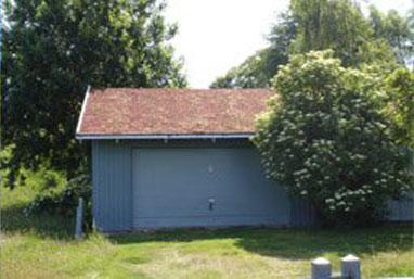 garagetak-helsingborg